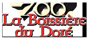 titre-zoo
